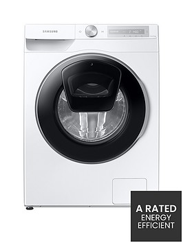 samsung-series-6-ww90t684dlhs1-with-addwashtrade-and-auto-dose-9kg-washing-machine-1400rpm-a-rated-white