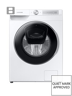 samsung-ww90t684dlhs1-9kg-load-1400nbspspin-addwashtrade-washing-machine-with-auto-dose-white