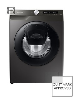 samsung-series-5-ww90t554dans1-with-addwashtrade-9kg-washing-machine-1400rpm-a-rated-graphite