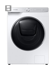 samsung-series-9-ww90t986dshs1-with-quickdrivetrade-addwash-and-auto-optimal-wash-9kg-washing-machine-1600rpm-a-rated-white