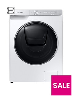 samsung-ww90t986dshs1-9kg-load-1600nbspspin-quickdrivetrade-washing-machine-with-addwashtrade-and-auto-optimal-wash-white