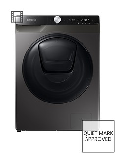 samsung-series-8-ww90t854dbxs1-with-quick-drivetrade-and-addwashtrade-9kg-washing-machine-1400rpm-a-rated-graphite