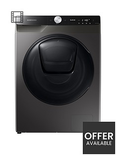 samsung-ww90t854dbxs1-9kg-load-1400nbspspin-quickdrivetrade-washing-machine-with-addwashtrade-graphite