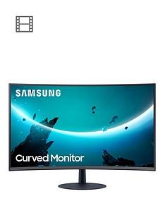 samsung-lc24t550fduxen-24-t55-1000r-curved-gaming-monitor-75hz-freesync-fullhd-4ms-hdmi-vga-displayport