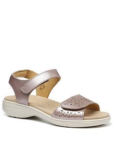 hotter-leah-flat-sandal
