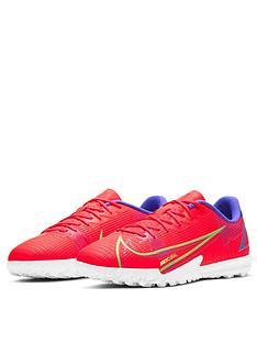 nike-junior-mercurial-vapor-12-club-astro-turf-football-boots--nbspred