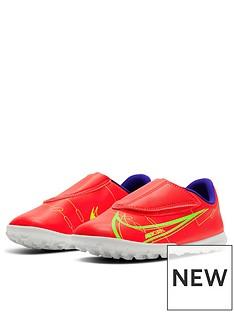 nike-junior-mercurial-vapor-12-club-astro-turf-football-boots-red