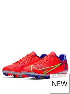 nike-mercurial-vapor-13-academy-firm-ground-football-boots-sliver