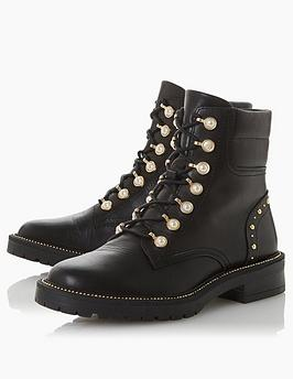 dune-london-pearley-ankle-boots-black