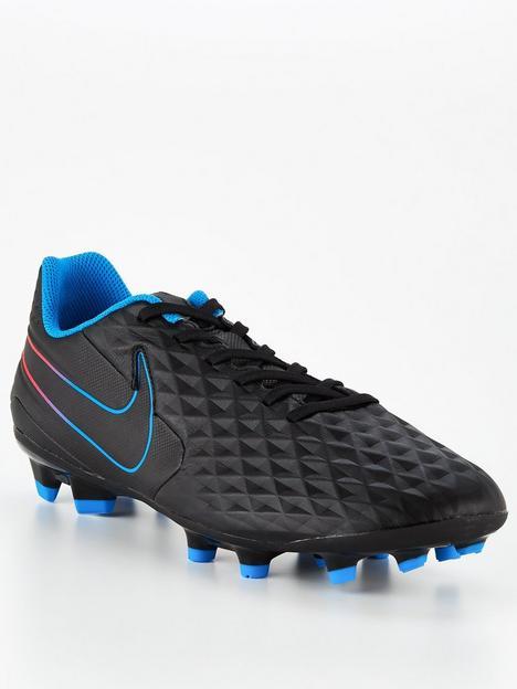nike-tiempo-8-academy-firm-ground-football-boots-blacknbsp