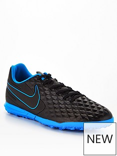 nike-tiempo-8-club-astro-turf-football-bootsnbsp--blacknbsp