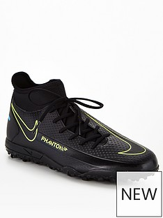 nike-phantom-gt-club-dynamic-fitnbspastro-turf-football-boots-blacknbsp
