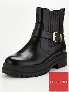 v-by-very-fleur-biker-boot-black