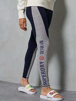 superdry-sportstyle-legging