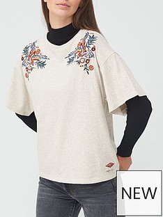 superdry-crafted-folk-embroidered-t-shirt-grey