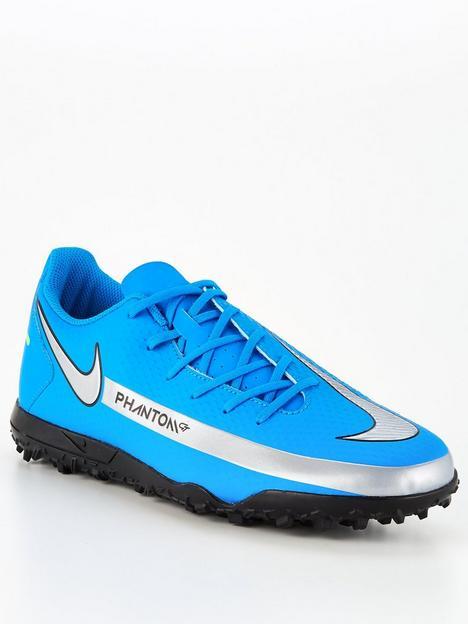 nike-phantom-gt-club-astro-turf-football-boot-bluenbsp