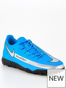 nike-phantom-gt-club-astro-turf-football-boot-bluenbsp