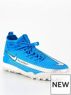 nike-junior-phantom-gt-academy-dynamic-fitnbspastro-turf-football-boot-blue