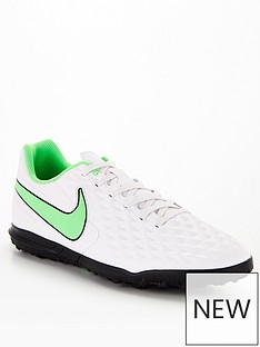 nike-tiempo-8-club-astro-turf-football-boots-greennbsp