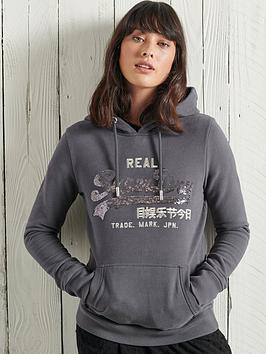 superdry-vintage-logo-sequin-hood-br