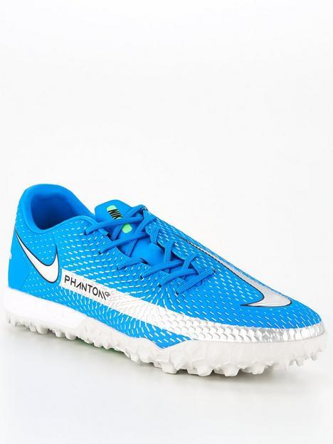 nike-phantom-gtnbspacademy-astro-turf-football-boot-blue