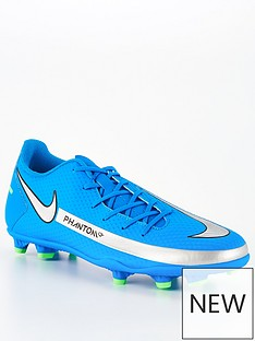 nike-phantom-gt-club-firm-ground-football-boot-bluenbsp