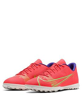 nike-mercurial-vapor-12-club-astro-turf-football-boots-silver