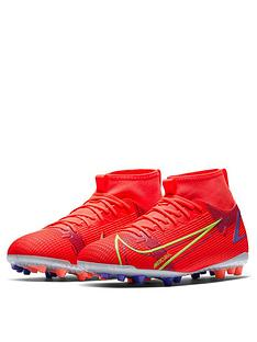 nike-junior-mercurial-superfly-6-academy-multi-ground-football-boots-red