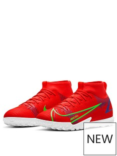 nike-junior-mercurial-superfly-6-academy-astro-turf-football-boots-red