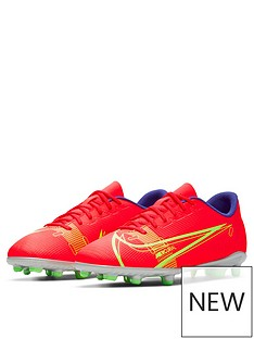 nike-junior-mercurial-vapor-12-club-multi-ground-football-boots-red