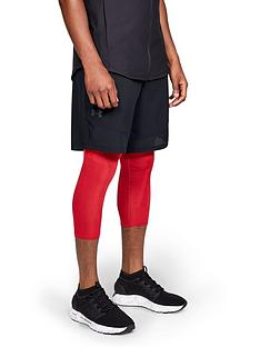 under-armour-vanish-woven-shorts-black