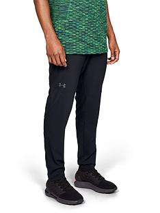 under-armour-vanish-woven-pants-black
