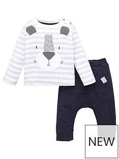 mini-v-by-very-baby-boys-bear-longsleeve-top-and-jogger-greynbsp