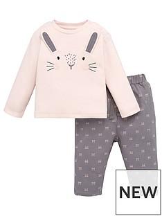 mini-v-by-very-baby-girls-rabbit-longsleeve-top-and-spot-jogger-set-multinbsp