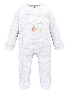 mini-v-by-very-baby-unisex-born-in-2021-sleepsuit-grey-marlnbsp