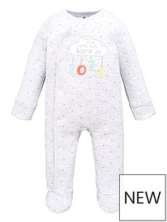mini-v-by-very-baby-unisex-born-in-2021-sleepsuit-grey-marlnbsp