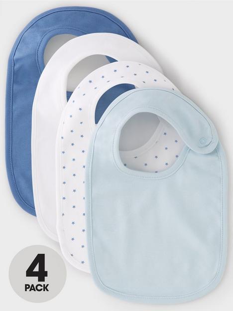 mini-v-by-very-baby-boys-bibs-blue