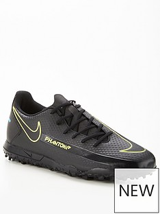nike-phantom-gt-club-astro-turf-football-boots-blacknbsp