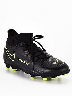 nike-junior-phantom-gt-club-dynamic-fit-firm-ground-football-boots-black
