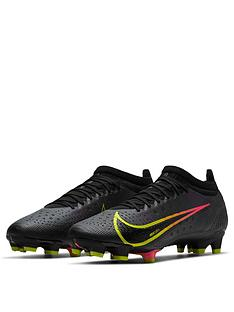 nike-mercurial-vapor-12-pro-firm-ground-football-boots-black