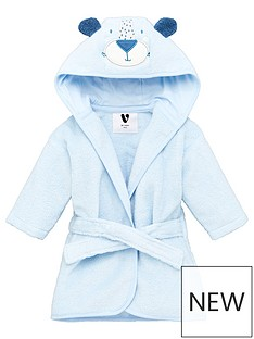 mini-v-by-very-baby-boys-towellingnbspbear-robe-blue