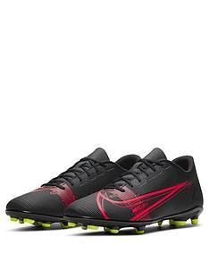 nike-mercurial-vapor-12-club-multi-groundnbspfootball-boots-black