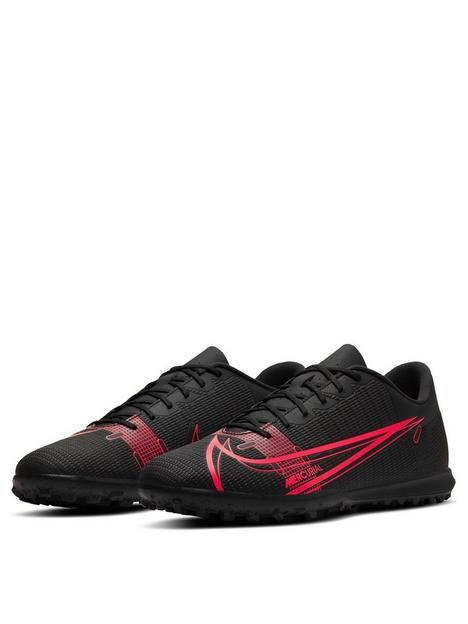 nike-mercurial-vapor-12-club-astro-turf-football-boots-black