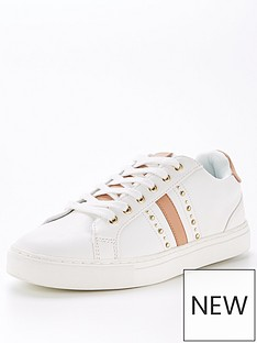 v-by-very-ada-stud-detail-trainer-white
