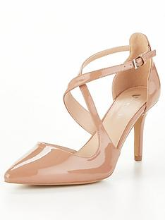 v-by-very-selina-2-part-point-court-shoes-nudepatent