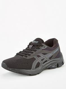 asics-gel-pulse-12-trainers-blackblack