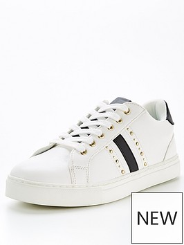 v-by-very-ada-stud-detail-trainers-white