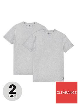 us-polo-assn-2-pack-short-sleeve-lounge-t-shirt-grey