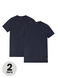 us-polo-assn-us-polo-assn-2-pack-short-sleeve-lounge-t-shirt