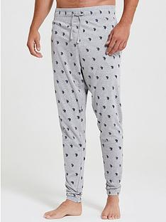 us-polo-assn-us-polo-assn-all-over-print-dhm-lounge-bottoms